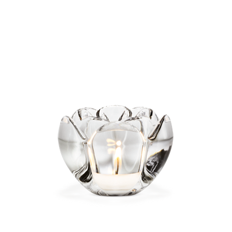 lotus-tealight-holder-clear-h7-lotus