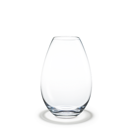 cocoon-vase-clear-h20-5-cocoon