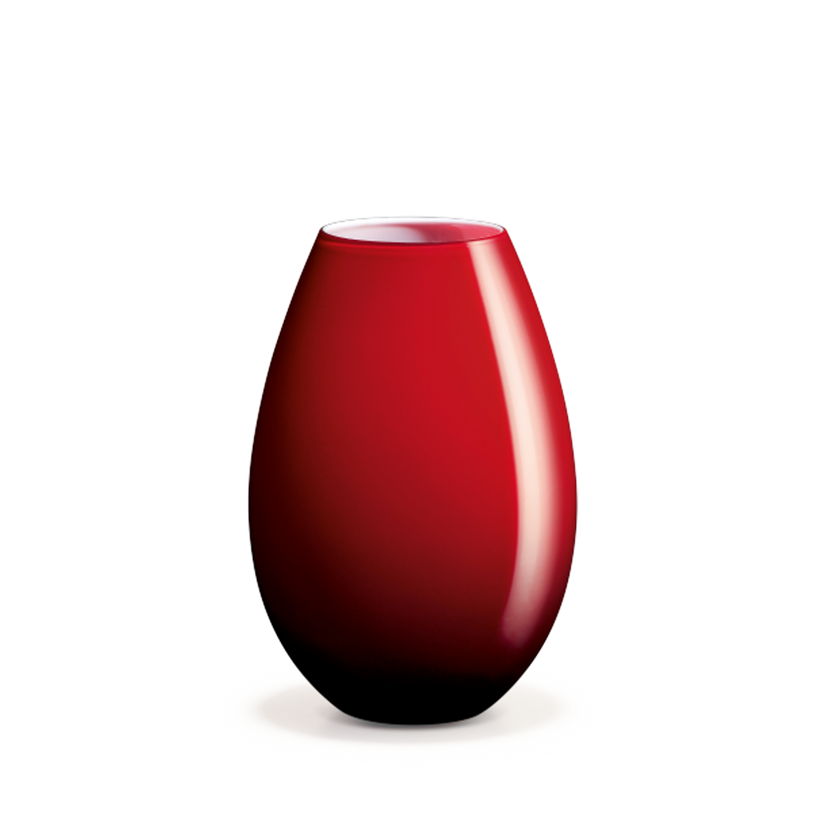 floor vase green with Cocoon Vase Red H 20 5 Cm on 20 Amazing And Stylish Vase Designs moreover Vase Uk Buy Your Vases And Bowls Online Today House Of Fraser furthermore Tyre Floor L s together with Cocoon Vase Red H 20 5 Cm in addition Living Room Curtain Ideas.