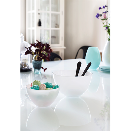 cocoon-bowl-white-oe20-cm-cocoon