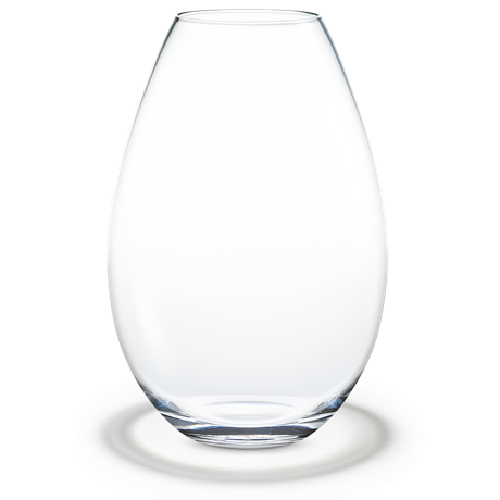 cocoon-floor-vase-clear-h45-cocoon