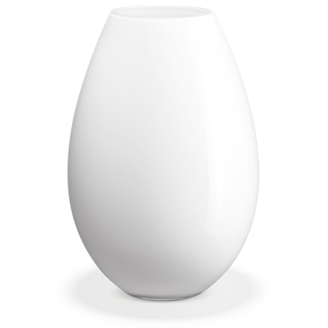 cocoon-floor-pot-white-h45-cocoon