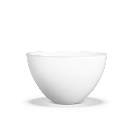 cocoon-bowl-white-15-cm-cocoon