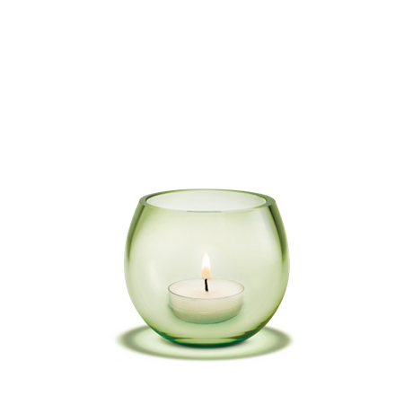 cocoon-tealight-holder-spring-cocoon