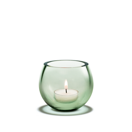 cocoon-tealight-holder-evergreen-cocoon