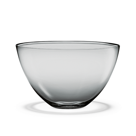 cocoon-bowl-smoke-20-cm-cocoon