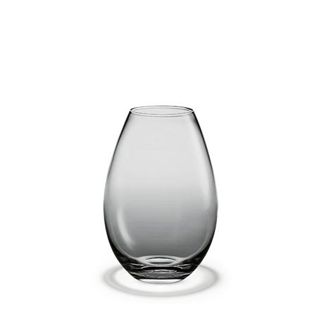 cocoon-vase-smoke-h17-cocoon