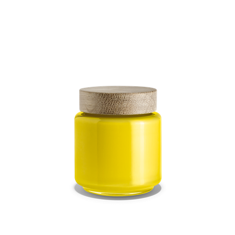 palet-storage-jar-0-5-l-yellow-palet