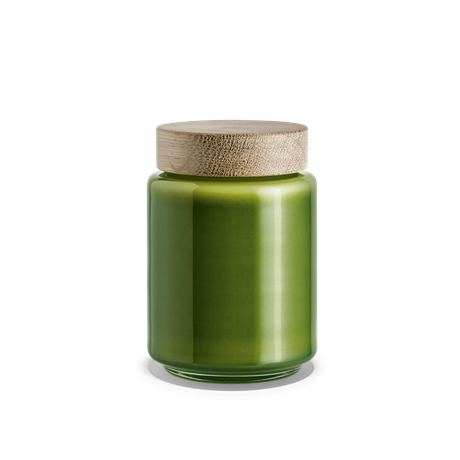 palet-storage-jar-0-7-l-green-palet