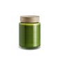 palet-jar-with-lid-green-70-cl-palet