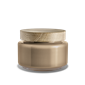 palet-storage-jar-1-2-l-brown-palet