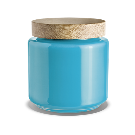 palet-jar-with-lid-light-blue-2-0-l-palet
