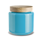 palet-storage-jar-2-0-l-blue-palet