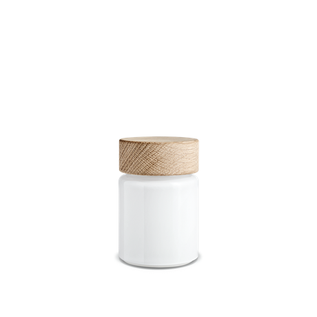 palet-salt-mill-white-palet