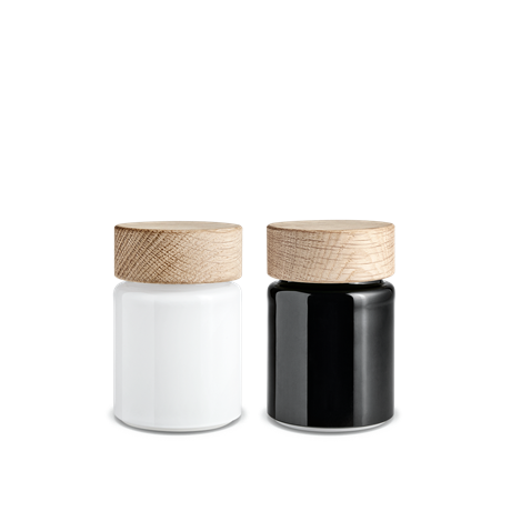 palet-pepper-mill-black-palet