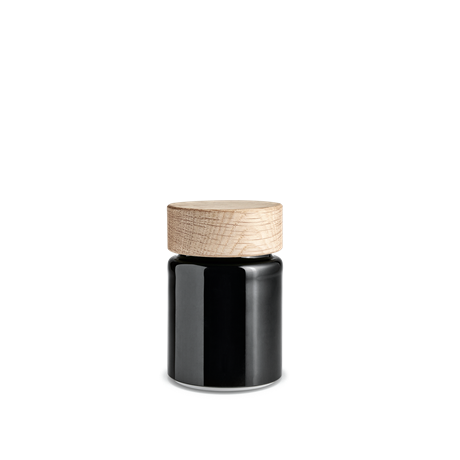 palet-pepper-mill-black-h9-5-palet