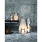 dwl-lantern-clear-h25-design-with-light