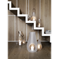 dwl-laterne-klar-h25-design-with-light