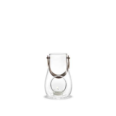 dwl-lantern-with-leather-handle-clear-h-16-cm-design-with-light
