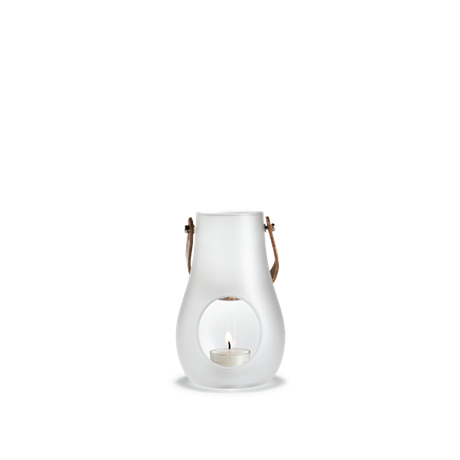 dwl-lantern-with-leather-handle-white-h-16-cm-design-with-light
