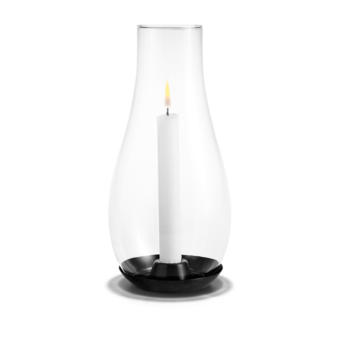 Design with light hurricane candle holder dwl candle holder design with light reviewsmspy