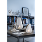 dwl-laterne-klar-h45-design-with-light
