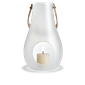 dwl-lantern-with-leather-handle-white-h-45-cm-design-with-light
