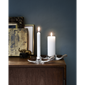 dwl-kammerleuchter-klar-oe16-cm-design-with-light
