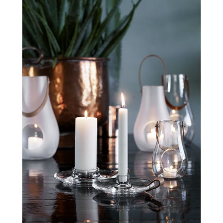 dwl-chamber-candleholder-clear-design-with-light