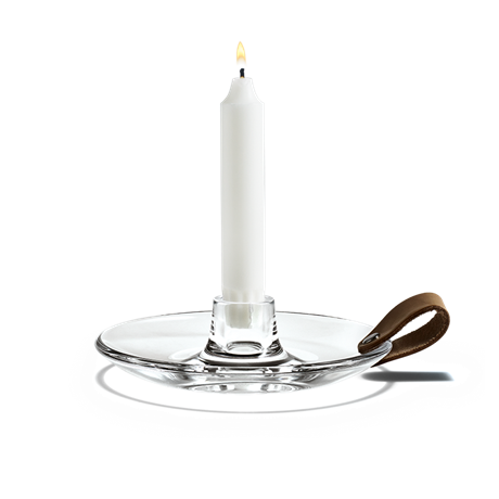 dwl-chamber-candle-holder-clear-oe16-cm-design-with-light