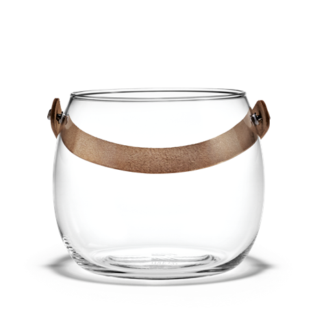 dwl-pot-with-leather-handle-clear-h-12-cm-design-with-light