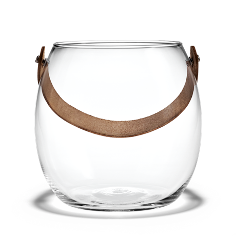 dwl-pot-with-leather-handle-clear-h-16-cm-design-with-light