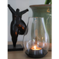 dwl-tealight-holder-design-with-light
