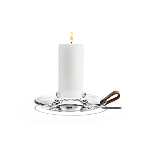 dwl-block-candle-holder-clear-oe17-cm-design-with-light