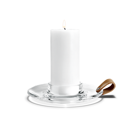 dwl-block-candle-holder-clear-oe19-cm-design-with-light