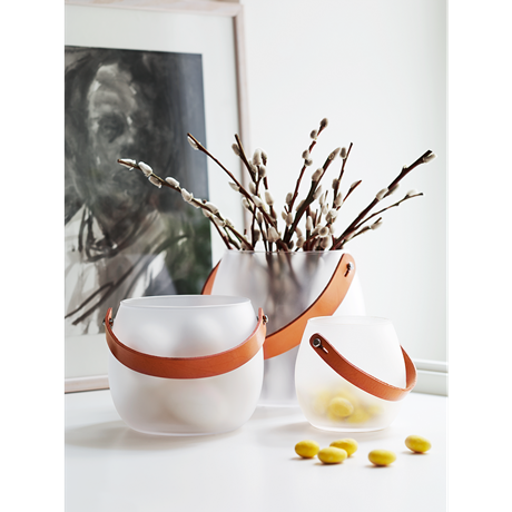 dwl-pot-white-h-10-cm-design-with-light