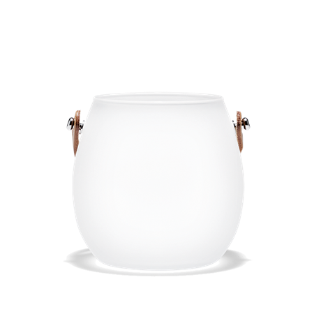 dwl-jar-white-oe11-cm-design-with-light