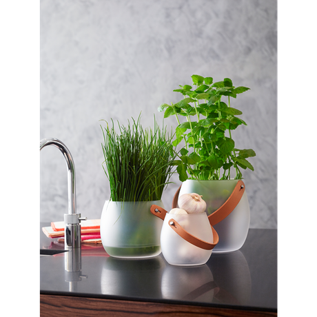 dwl-pot-white-h-12-cm-design-with-light
