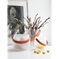 dwl-pot-white-h-16-cm-design-with-light