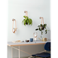 dwl-hanging-pot-14-cm-design-with-light