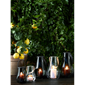 dwl-lantern-smoke-h25-design-with-light