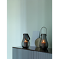 dwl-lanterne-smoke-h25-design-with-light