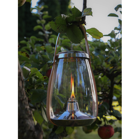 dwl-hurricane-lantern-33-1-cm-design-with-light