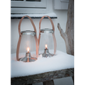 dwl-oljelykt-klar-h33-1-design-with-light