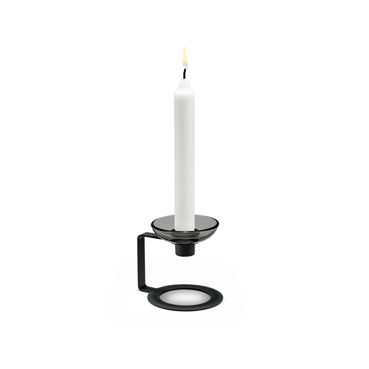 Lumi Candle Holder 1 Armed