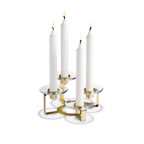 lumi-candle-holder-4-armed-brass-h10-5-lumi