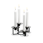lumi-candle-holder-4-armed-black-lumi