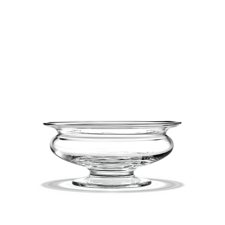 old-english-flower-bowl-clear-oe19-cm-old-english