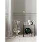 old-english-vase-clear-h60-old-english