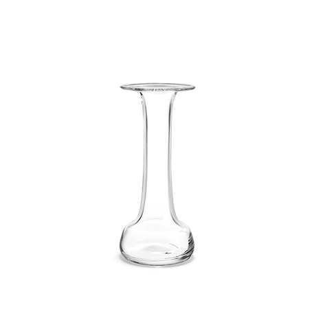 old-english-solitaire-vase-klar-h20-old-english